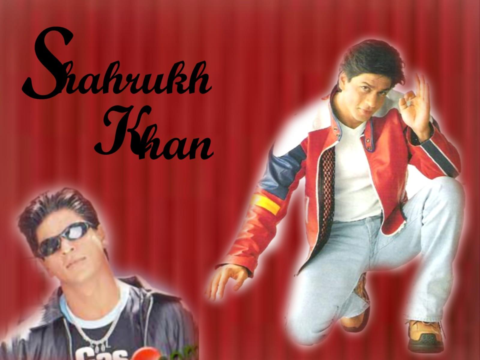 Shahrukh Khan Live Wallpaper: Srk Wallpapers In Ddlj