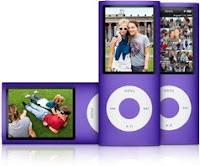 features-photos20080909 Как конвертировать видео для iPod в Ubuntu/Linux UBUNTU