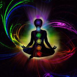 Para meditar...