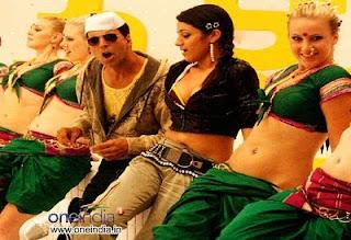 Bollywood Movies: Khatta Meetha Upcoming Comedy Movie Online.Song.