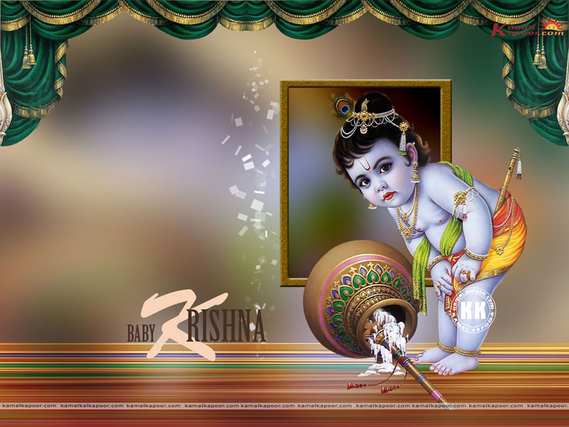Download shri krishna bhajan mp3.