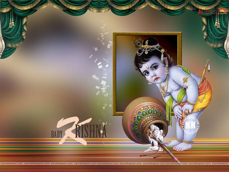Free Download Mp3 Bhajan Of Lord Krishna - fasrea