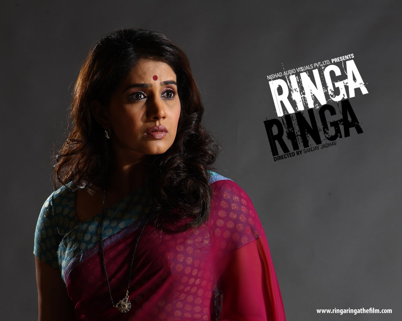 http://1.bp.blogspot.com/_zI0r7axP1R0/TI9Y-BN_eUI/AAAAAAAAEKI/Gl6LsGtiv68/s1600/Marathi-Movie-Wallpapers.jpg