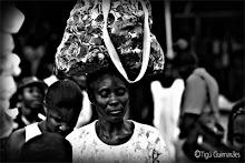 Dajabón: punto de encuentro comercial entre República Dominicana y Haití
