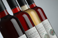 Hungarian Fruit Wine: Traditional and Yummy!