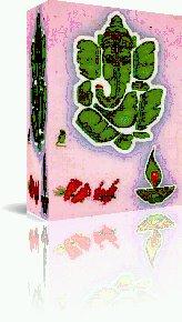 Ganapati Boxshot Image