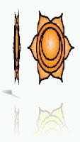 Second Kundalini Chakra Mantra