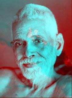 Image of Ramanna Maharishi