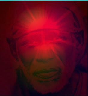Enlightenment Secret 3D Sai Baba
