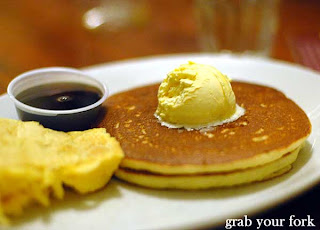 The pancake parlour civic canberra grab your fork a sydney food early bird special ccuart Gallery