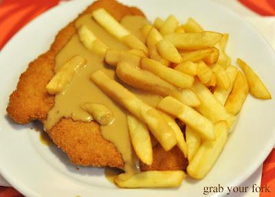 Chicken Chips Dog Treats Melbourne Fl