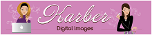 Karber Digital Images