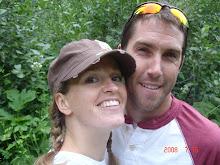 Me & Kev!!