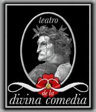 Teatro de la Divina Comedia