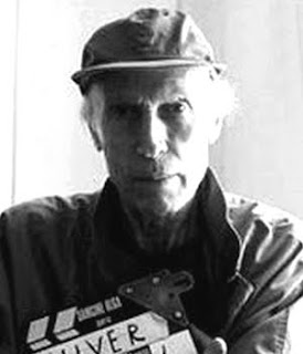 Éric Rohmer