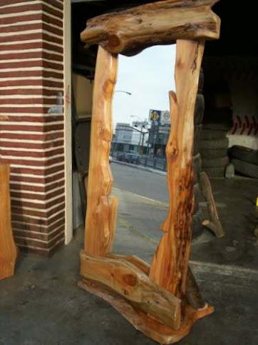 Muebles Rsticos en Ciprs Consultas mueblesencipres