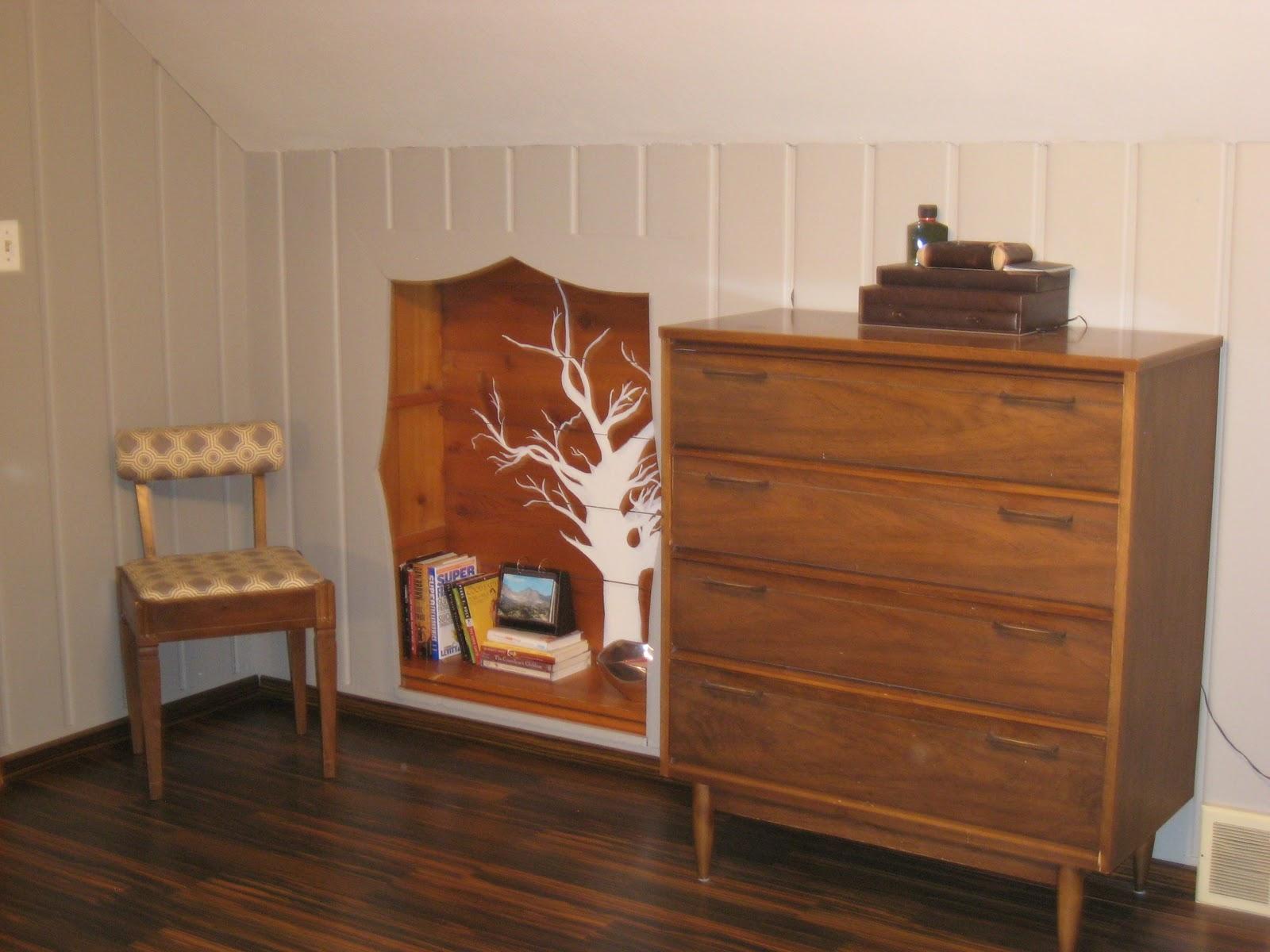 Painted Knotty Pine Kitchen Cabinrts Kitchen Cabinet