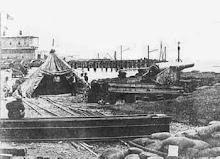 Historico combate 2  de mayo 1866