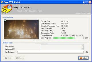 easy dvd shrink 3.0.24 serial