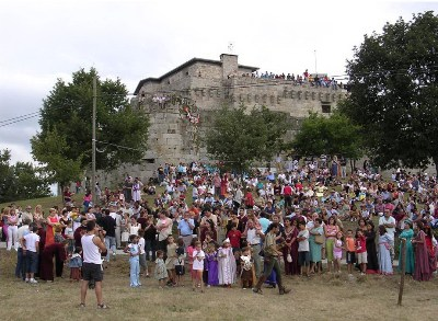 [26-f-festa medieval (1).jpe]