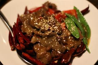 Taiwanese Restaurant London Xu