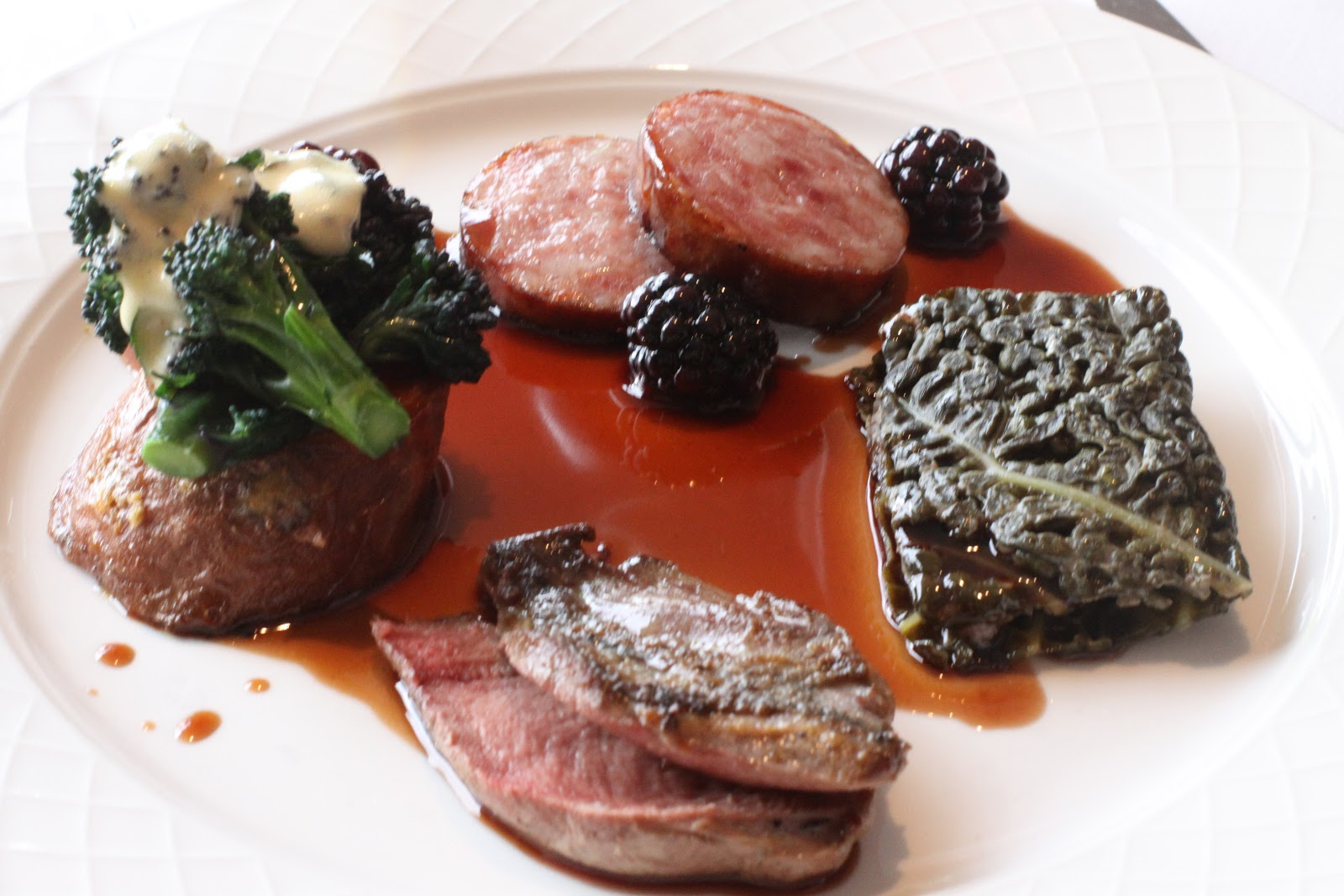 Hotel Restaurant Schroder Gro Ef Bf Bd Meckelsen
