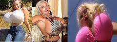 Big XXX Breast