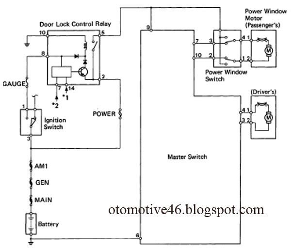 Toyota avanza 2007 wiring diagram rar new wiring diagram 2018 electrical wiring diagram toyota avanza wiring diagram toyota land cruiser wiring diagrams 2007 toyota avensis wagon toyota avanza 2014 on toyota avanza asfbconference2016 Image collections