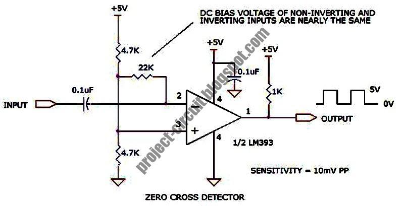 Simple Tone Oscillator Generator By 2n2222circuit Diagram World