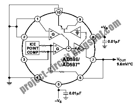 2013 vw pat wiring diagram with Vr6 Fuse Box Diagram on Vw Mk4 Gti Battery Fuse Box Wiring Diagram additionally Diagram Of Steering Column For 2003 Ford Windstar additionally Tiguan Engine Diagram likewise 2000 Pat Starter Wiring Diagram furthermore Vr6 Fuse Box Diagram.