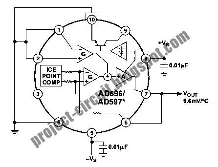 Volkswagen Vento Fuse Box Diagram