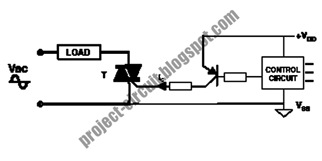 free download wiring diagrams pictures wiring diagrams decorative wire