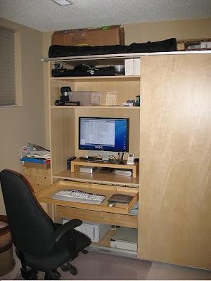Para De Ikea Armario Ordenador Pax Como El Mesa Otro dQCBtsxhr