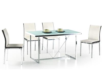 Venta Unica Mesas De Comedor.X4duros Com Oferta Venta Unica Mesa De Comedor 129