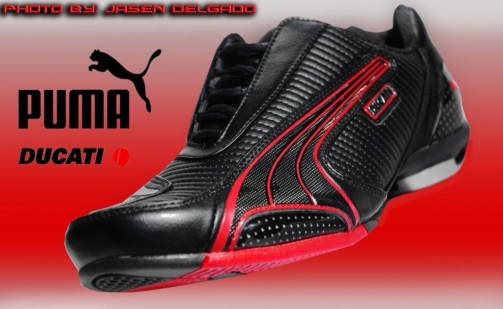 ponerse en cuclillas seco Banco de iglesia  AutoMotion Photography: Puma Ducati Testastretta - Studio Product  Photography