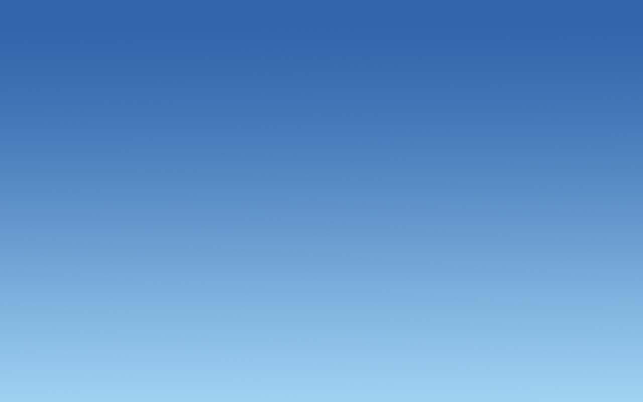 Unduh 440 Background Biru Sejuk Gratis Terbaik