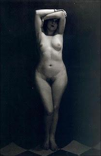 Naked Women Everywhere 62