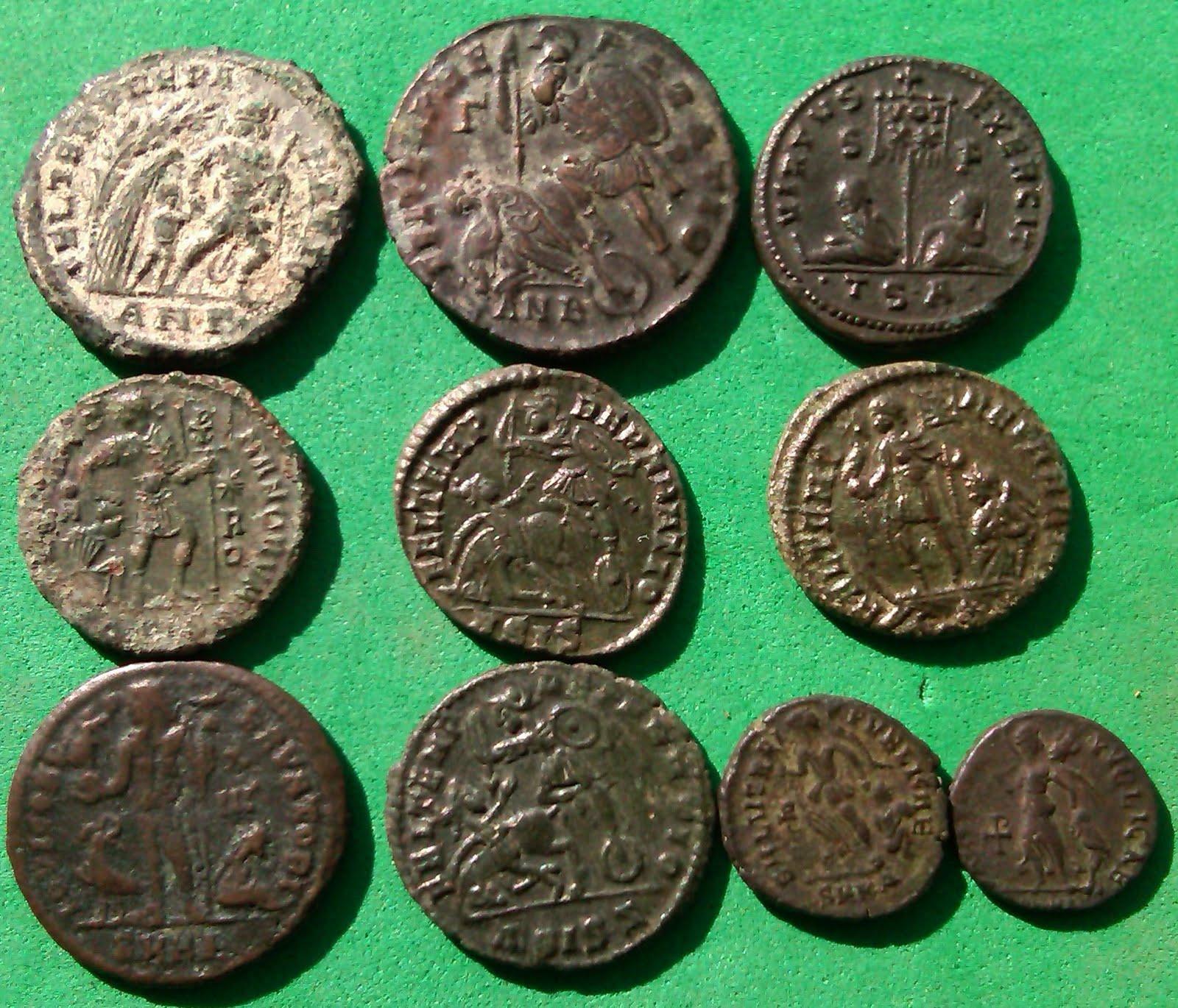 Unit 5 - The Roman Republic and Empire The Roman Republic (above ...