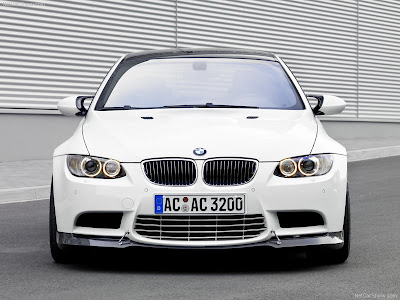 bmw m3 wallpapers. mw m3 wallpaper.