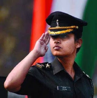 What is the difference in the traditions of the outward ...