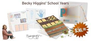 [school-kit-is-back-767559.jpg]
