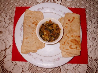 easy malayali snacks by lakshmi nair search results cook recipes
