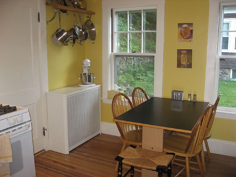 kitchen yellow paint colors yellow kitchen paint colors with white cabinets 6582