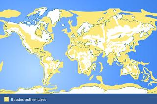 carte_bassins_sedimentaires_dans_le_mond