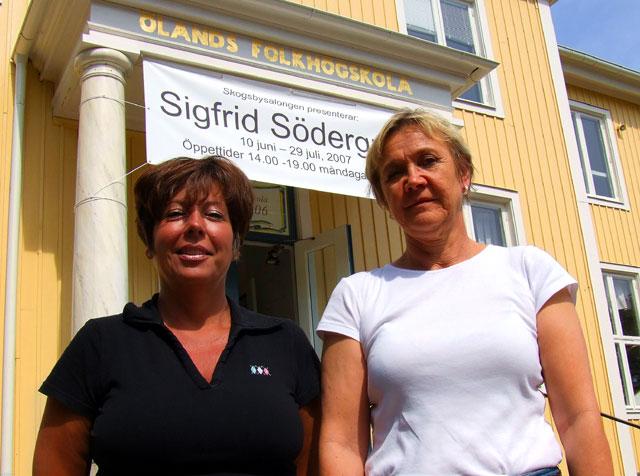 Kvinnor Escorts Mörbylånga Porr Filmer Träffa Tjejer