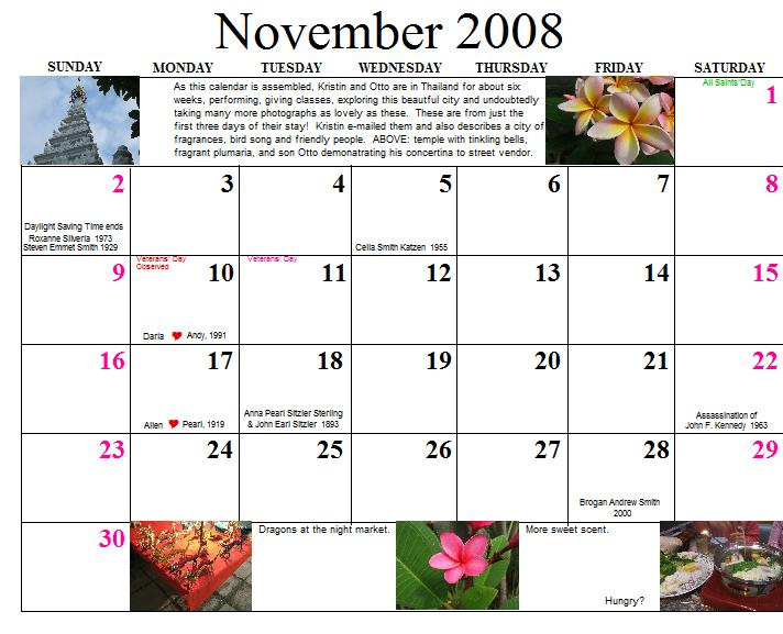 [November+names+&+pics+jpg.CWK]