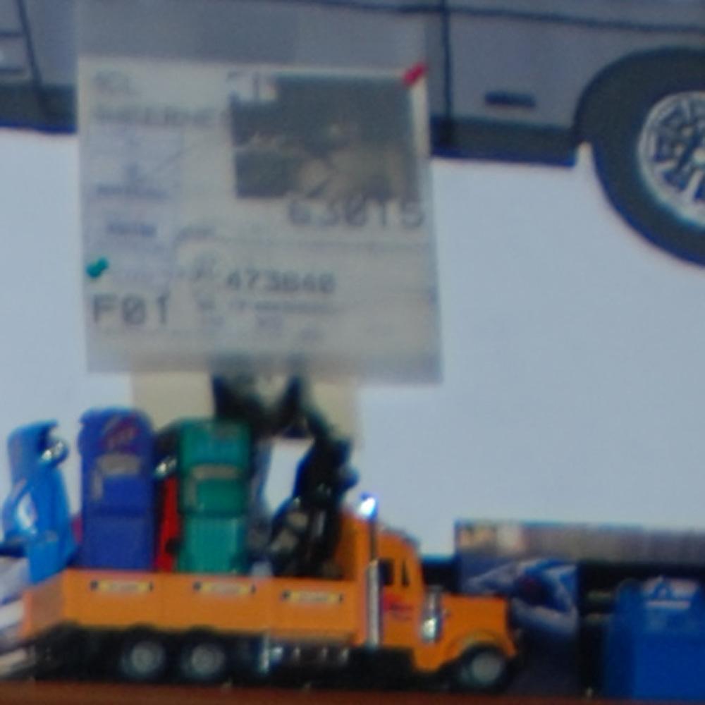 [Truck+Full+O]