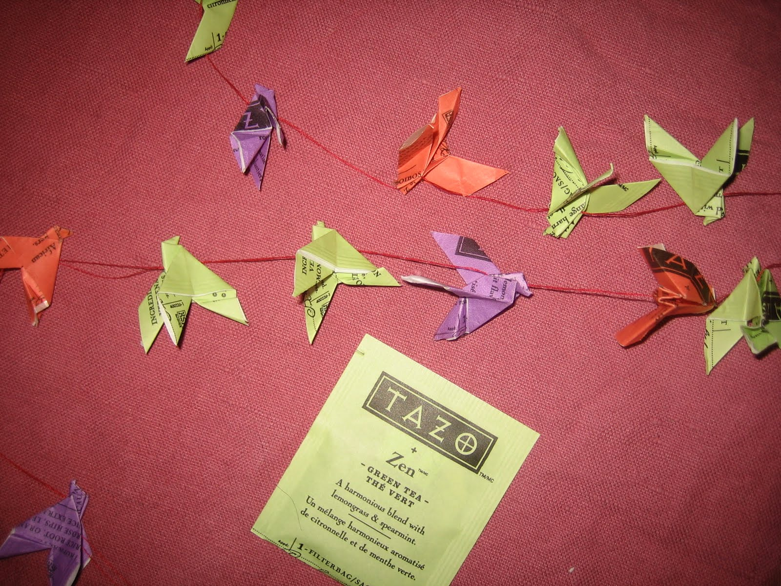 Origami Folding Kitchen Island Cart Reviews