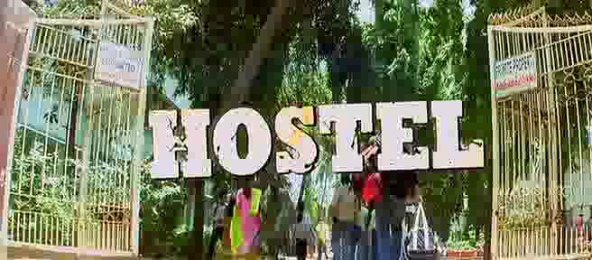 Hostel songs | hostel movie songs 2011 | download full hostel mp3.