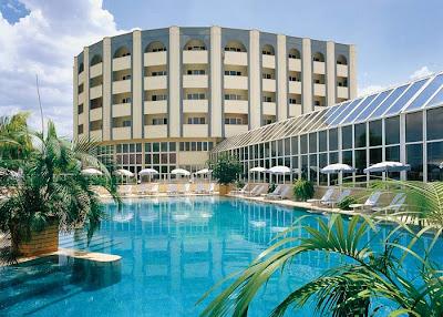 otel+thermal+resort+orucoglu
